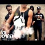 BAY-C feat. Bounty Kiler, Craigy T, Sleepy Hallowtips & Nyrone – BOMBRUSH AFFILIATES