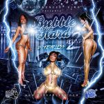 DJ FearLess – Bubble Hard