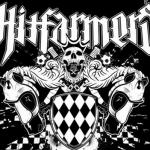 HITFARMERS – Werk Of Art (Root Remix) (ft.Mesidge & Planetary)