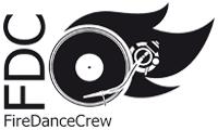 Logo_FireDanceCrew_Site