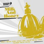 Milk & Honey Riddim CD