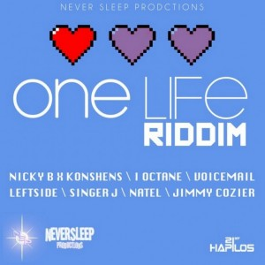 One-Life-riddim-CD-April-2013Front-Cover-730x730-300x300