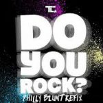 TC – Do You Rock (Philly Blunt refix)