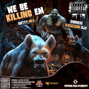 WE_BE_KILLING_EM_DUTTY_MIX_FRONT-300x300