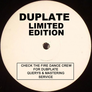 dubplate-mastering-SOUND-SERVICE