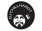 dj chillhardt