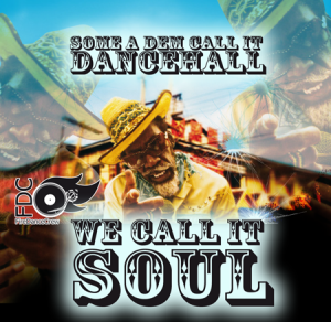 Cover_FDC_Dancehall-Saloon_01