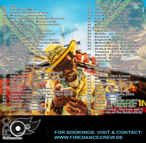 Cover_FDC_Dancehall-Saloon_0_BACK