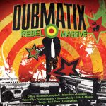 Dubmatix – Show Down ft. Tenor Fly (BassBin Remix) – FREE DOWNLOAD