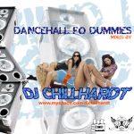 DJ Chillhardt – Dancehall 4 Dummies 2008