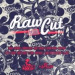 RAW CUT RIDDIM [FULL PROMO] – CHIMNEY RECORDS – 2013