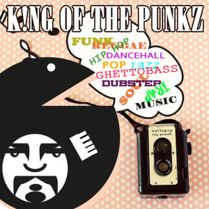 DJ-CHILLHARDT_KING-OF-THE-PUNKS_2013