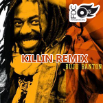 BUJU BANTON – KILLIN REMIX