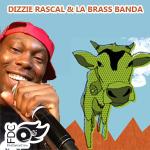 RASCAL ls. LABRASSBANDA (Fire Dance Crew REMIX)