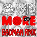 One More Night – Fire Dance Crew Remix