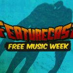Featurecast Free Music Week