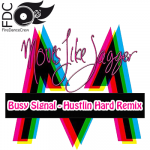 Maroon 5 & Busy Signal / Move like Hustlin Remix