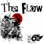 The Flow Riddim