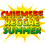Chiemsee Reggae Summer – Warm Up Party 2013