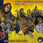 Still loved Classic – Hip Hop Mixtape