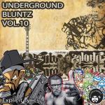 FDC – Underground Bluntz Vol.10