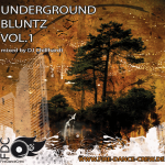 FDC – Underground Bluntz Vol.01