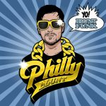 Philly Blunt – Blunt Funk