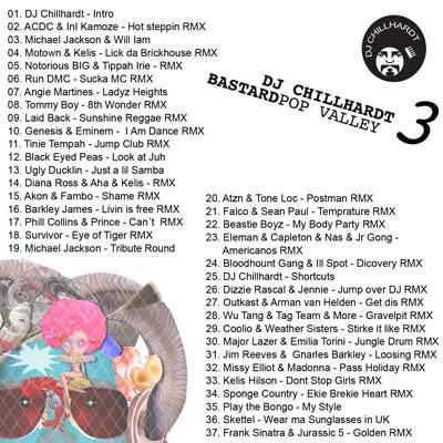 DJ-Chillhardt_Bastardpop-Vol3_Back_web