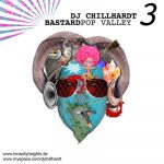 FDC – Bastardpop Valley Vol. 03