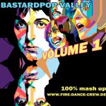 FDC – Bastardpop Valley Vol. 01