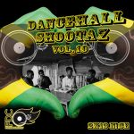 Fire Dance Crew  – Dancehall Mix 2013 N!CE