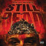 Sick Six – Waiting (prod By Hitfarmers)