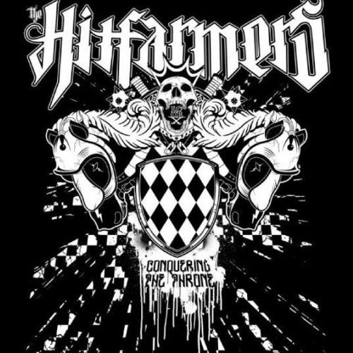 HITFARMERS