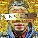 "B!ZNiZ 3rd PLACE IN THE MONTY COLD ""Island $in"" REMIX CONTEST @ KATHAUS RECORDS"