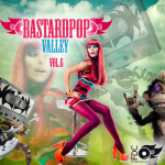 FDC – Bastardpop Valley Vol. 06