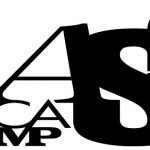 FREE & EASY ll BASSCAMP EVENT 2014