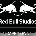 Crosby - Lyrical Sword Master ft Youngsta (Produced by Hit Farmers) by Red Bull Studios CPt