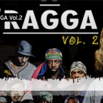 DJ DOME – RAP N RAGGA Vol.2 – SoulShakeSound – FREE DOWNLOAD