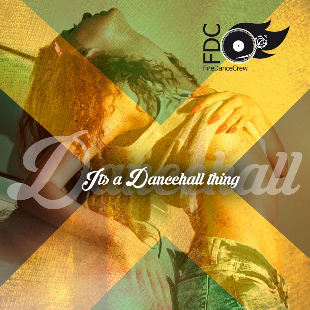 fdc_dancehall_2016_chillhardt (2)