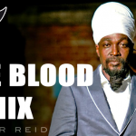 Junior Reid – One Blood (FDC Remix)