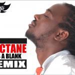 I Octane – Buss a Blank (FDC Remix)