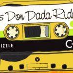 90s Don Dada Riddim