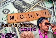 vybz-kartel-money-pon-mi-brain-firedancecrew-remix