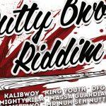 Dutty Bwoy Riddim