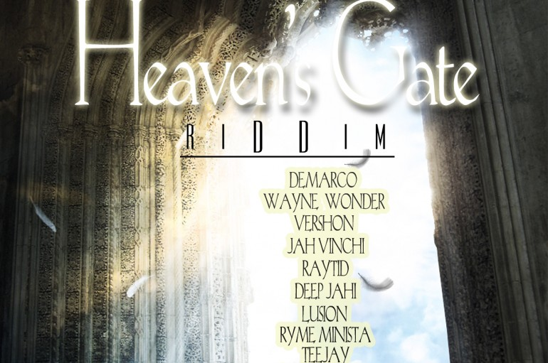 xHeavens-Gate-Artwork-pic.-770x511_c.jpg.pagespeed.ic.65I2atrNv0