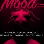xMood-Riddim-960x960-770x511_c.jpg.pagespeed.ic.89jejrtkBE
