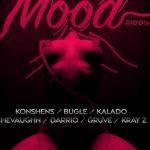 Mood Riddim