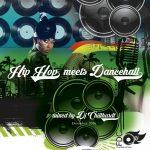 Hip Hop Vs. Dancehall (100% REMIX STUFF)