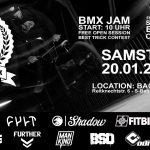 Freedombmx Awards München